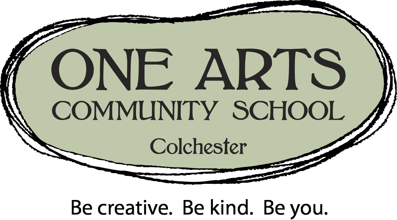 ONE Arts Community School